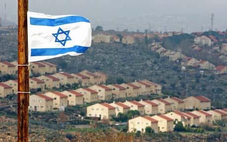 Approvata la costruzione di 1.600 unità abitative a Gerusalemme Est. Presto altre 2.200