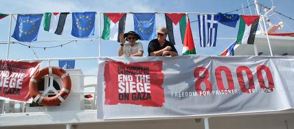 Israele vs USS Liberty e Freedom Flotilla: stessa violenza, stessi obiettivi.