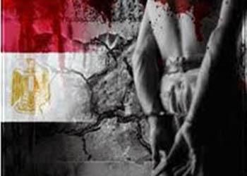 Rete europea per la difesa dei prigionieri: 'L'Egitto liberi i 44 palestinesi detenuti'