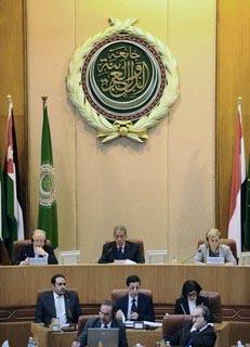 Amr Mousa: 'Creare una no-fly zone su Gaza'