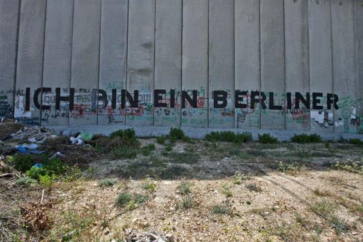ONU: Israele indifferente al decreto dell'Aja.