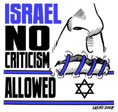 Israele prova a migliorare la propria immagine internazionale