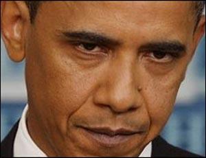 Incontro a tre USA-Israele-Palestina. Obama: 'Avviare negoziati permanenti'