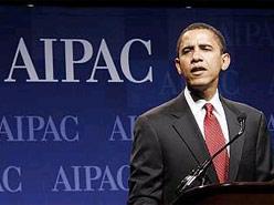 Il vice-Segretario del Cc di Fatah: gli Usa minacciano di assediarci se ci riconciliamo con Hamas.