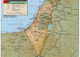 Ricerca: 'Nel 2010 attività coloniali israeliane quadruplicate'