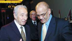 Per impedire il voto in sede Onu, colloqui segreti tra Israele e Anp