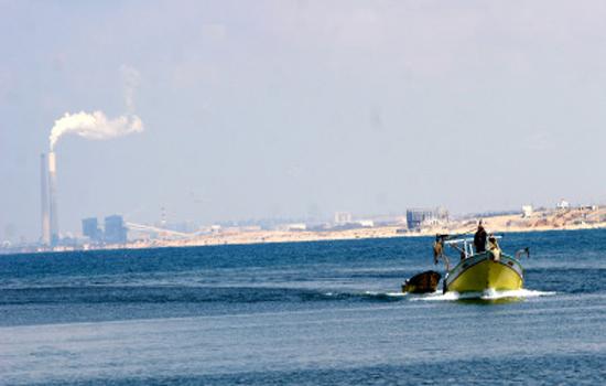 Le conseguenze dell'oppressione israeliana: i pescatori abbandonano il mare e si aggiungono alla lista dei disoccupati