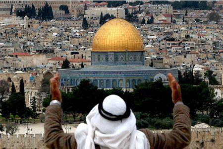 Nazioni Unite esortate a condannare l'ebraicizzazione di Gerusalemme
