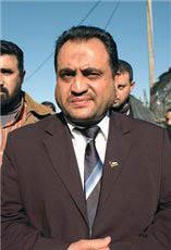 Ex ministro dei Prigionieri: 'Teniamo al successo della visita di 'Abbas a Gaza'