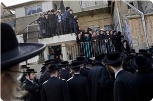 Un autorevole rabbino a Erdogan: 'Non vi può essere pace senza Hamas'