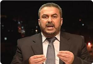 Hamas critica le dichiarazioni di Abbas su Fayyad primo ministro
