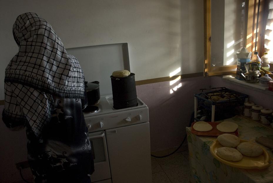 Caso rifugiati palestinesi in Calabria: 'Una triste storia di menzogne e meschinità'