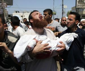 Emerge la responsabilità egiziana per l'attacco di Eilat. Militari indifferenti: 'come giustificare la ritorsione su Gaza?'