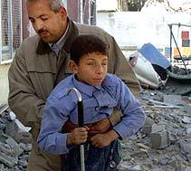 Guerra contro Gaza: uccisi 164 studenti e 12 insegnanti palestinesi.