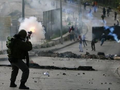 Silwan, organizzazioni israeliane: 'Eccessiva violenza della polizia contro i bambini palestinesi'