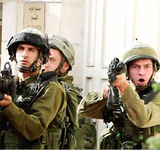 Muore un ragazzo palestinese ferito dagli israeliani.