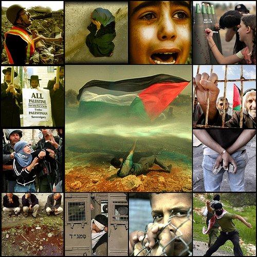 Terrorismo e informazione: la guerra psicologica israeliana su Gaza