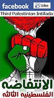 Campagna 'Terza Intifada' organizza nuove marce per il Ritorno in Palestina